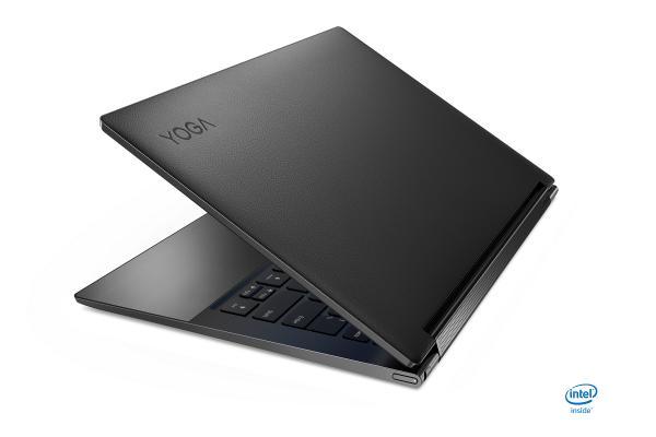 nuevos_portatiles_tabletas_21862_20200831061147.png (600×400)