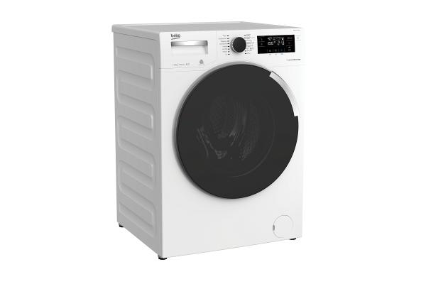 beneficiate_ahorro_detergente_21982_20200923054942.png (600×400)