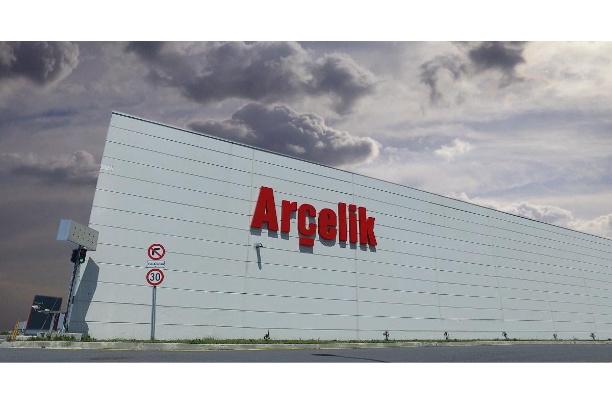 arelik certificada como empresa neutra en carbono