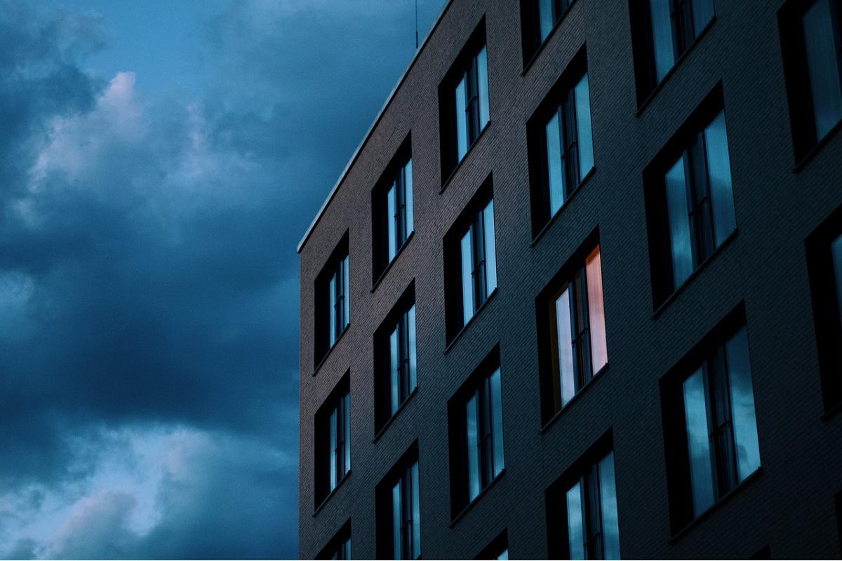 la-compraventa-de-viviendas-bajo-un-324-en-julio-quinto-mes-consecutivo-en-