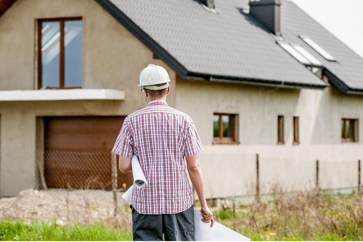 los espaoles los ms ahorradores en cuanto a reformas en la vivienda