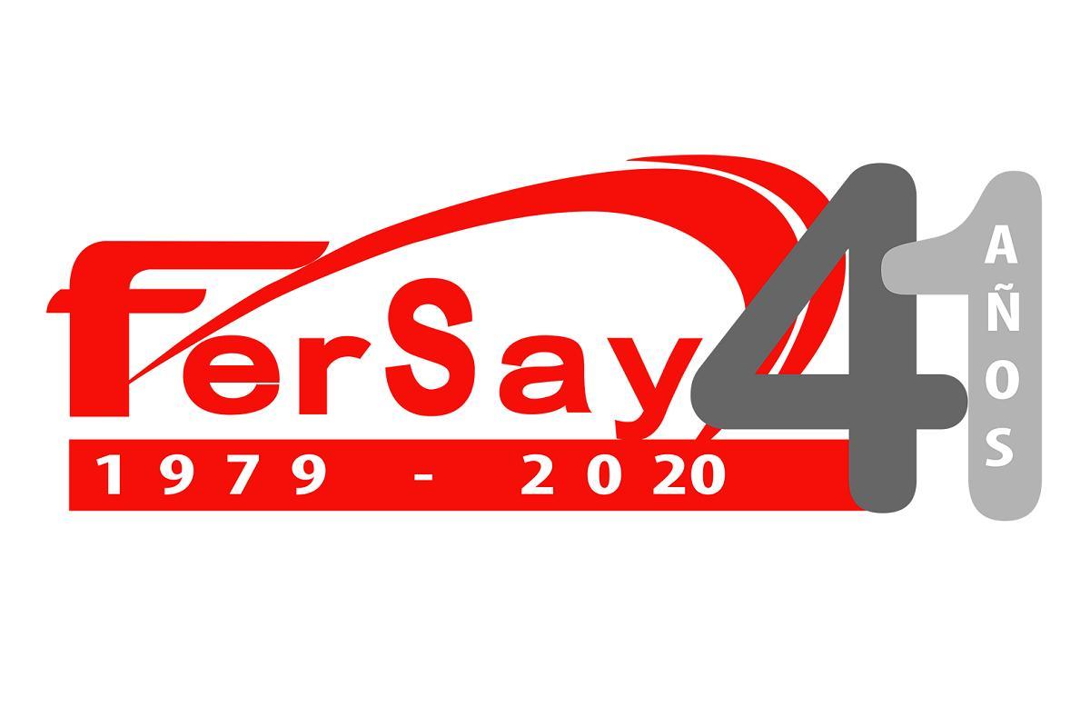 fersay ofrece un nuevo servicio de envo vip para la comunidad de madrid