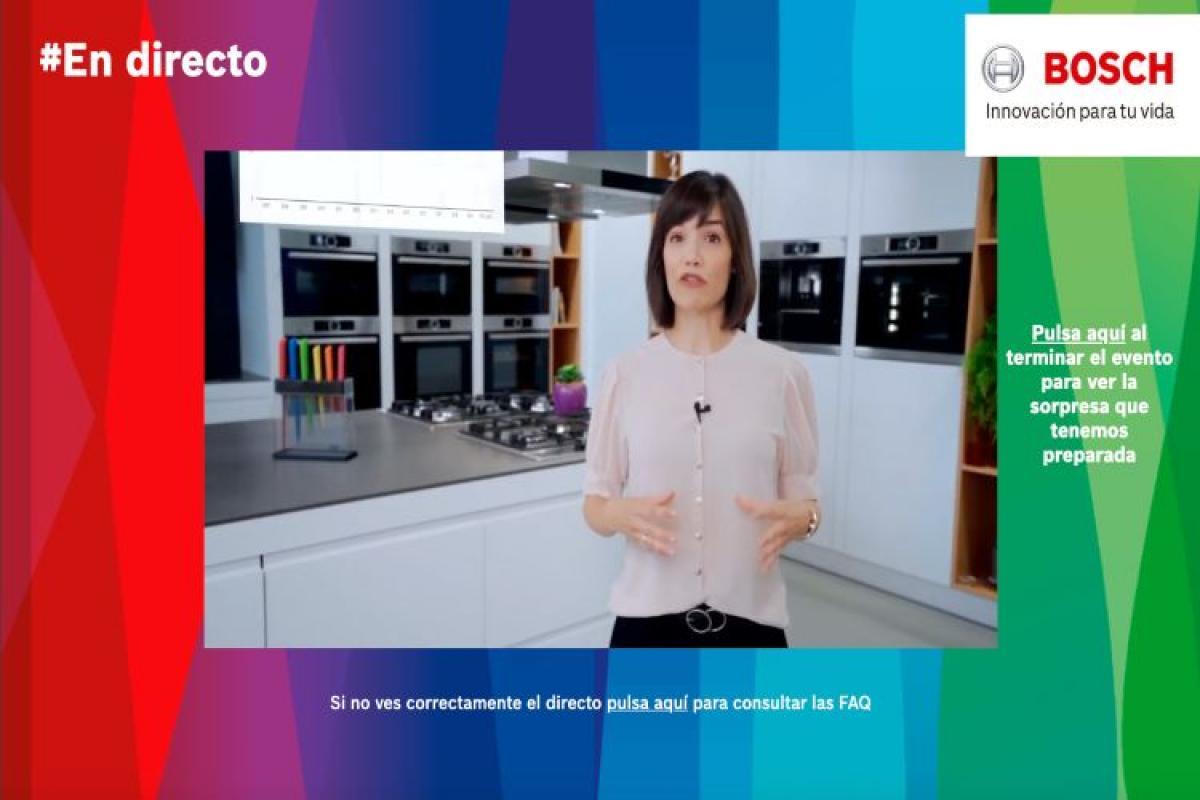 like-a-bosch-la-nueva-campana-publicitaria-de-bosch-