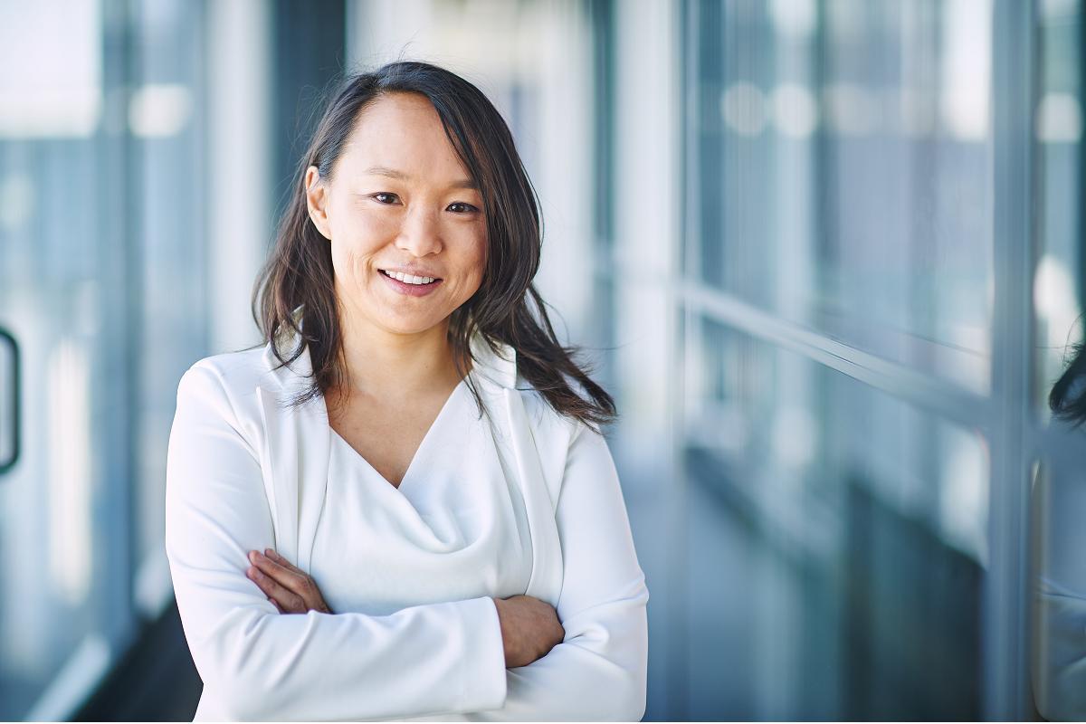 panasonic toughbook nombra a lisbeth lashmana nueva directora de marketing en europa