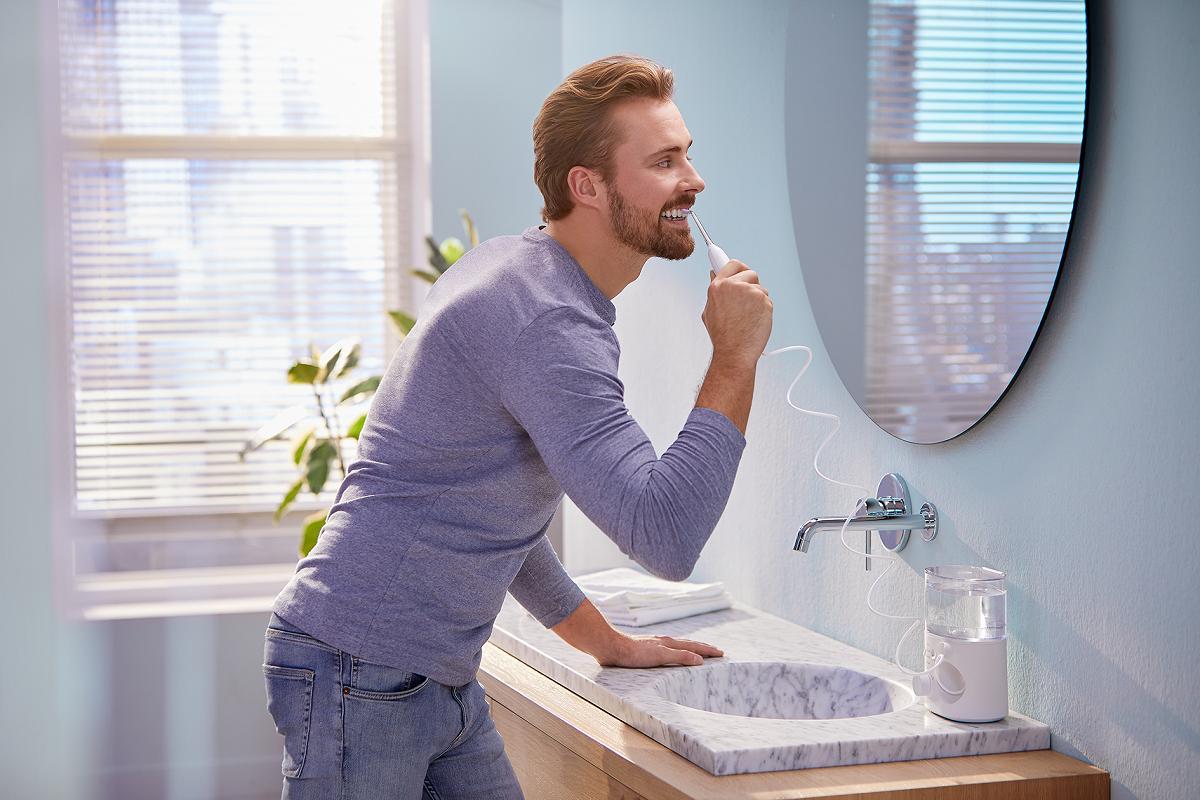philips te ayuda a mantener la salud bajo control con su tecnologa