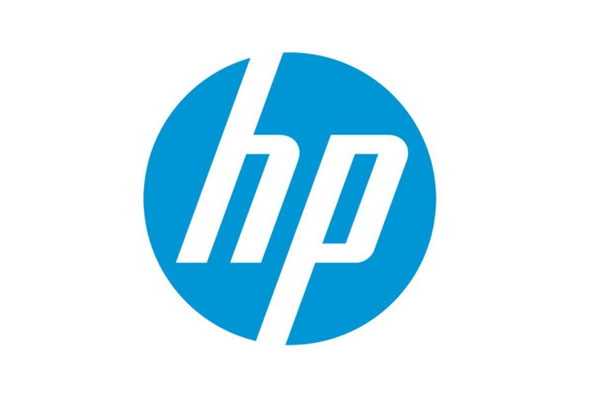 hp reconocida con el sello reduzco por minimizar sus emisiones de co2