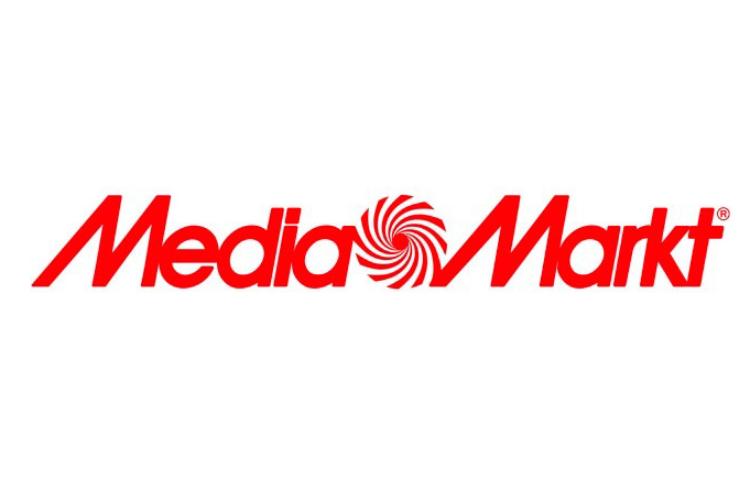 recorte de plantilla y cierre de tiendas en mediamarkt