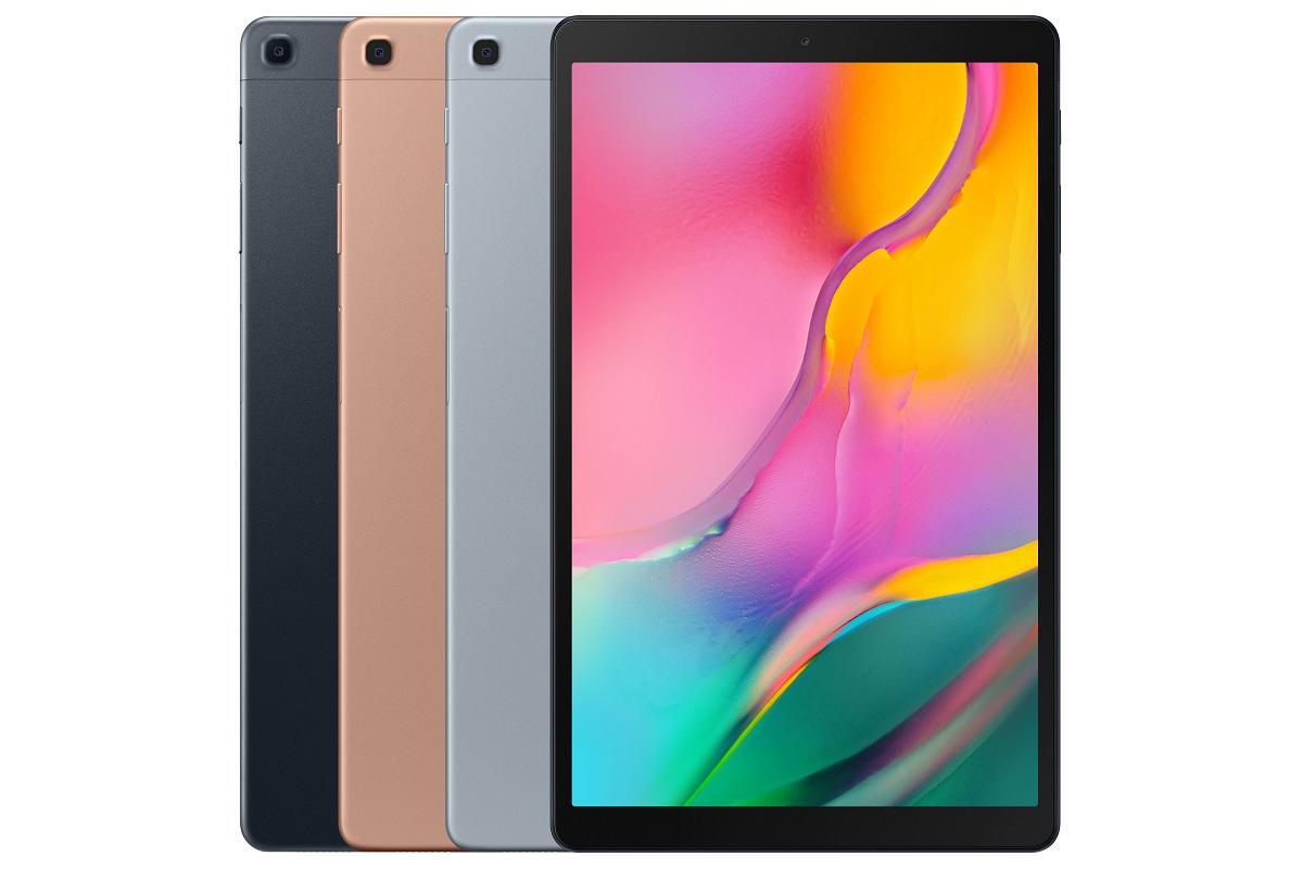 samsung-actualiza-sus-tablets-galaxy-tab-a-101-y-tab-a-80-con-android-10