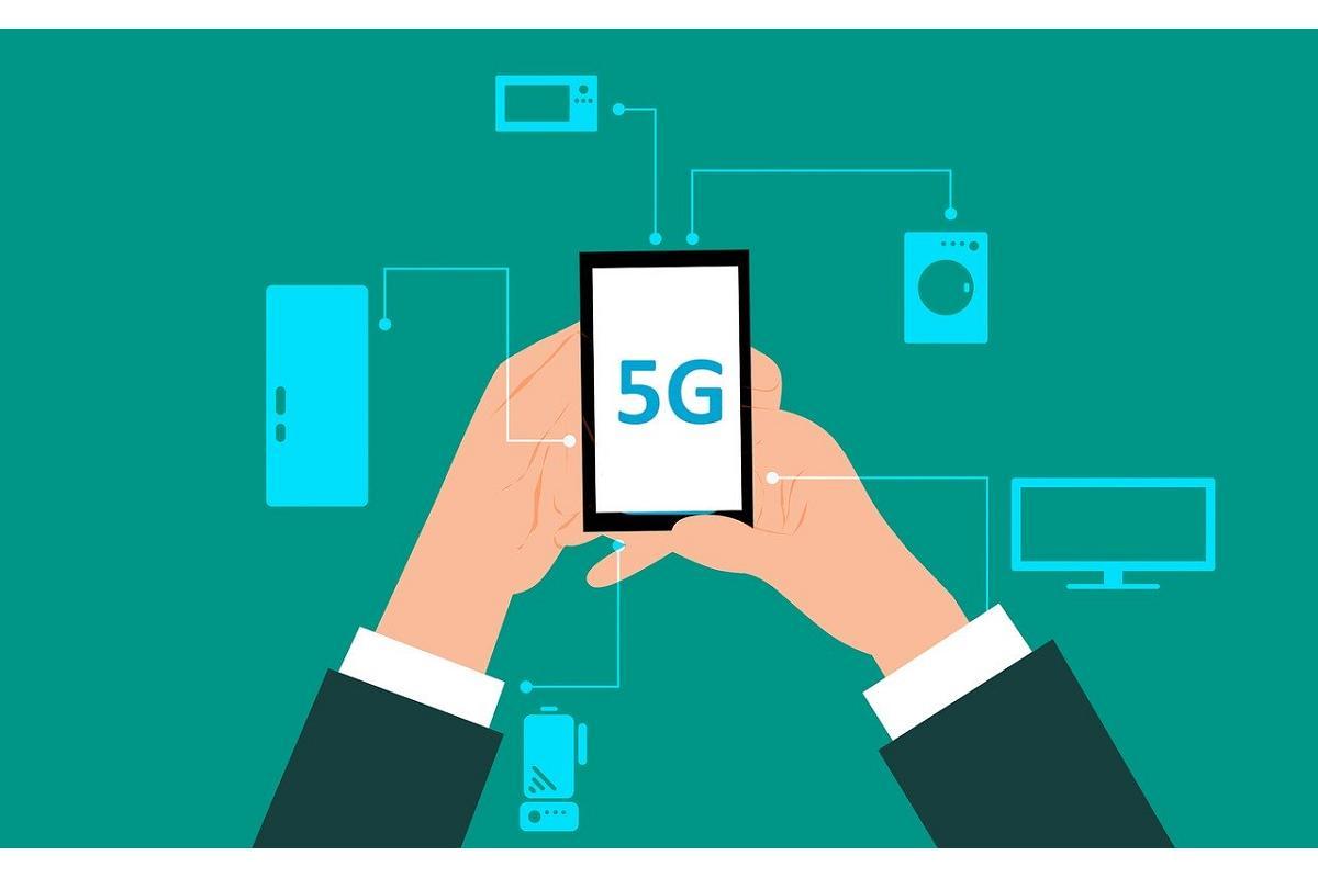telefnica enciende su red 5g que dar cobertura al 75 de la poblacin en este 2020