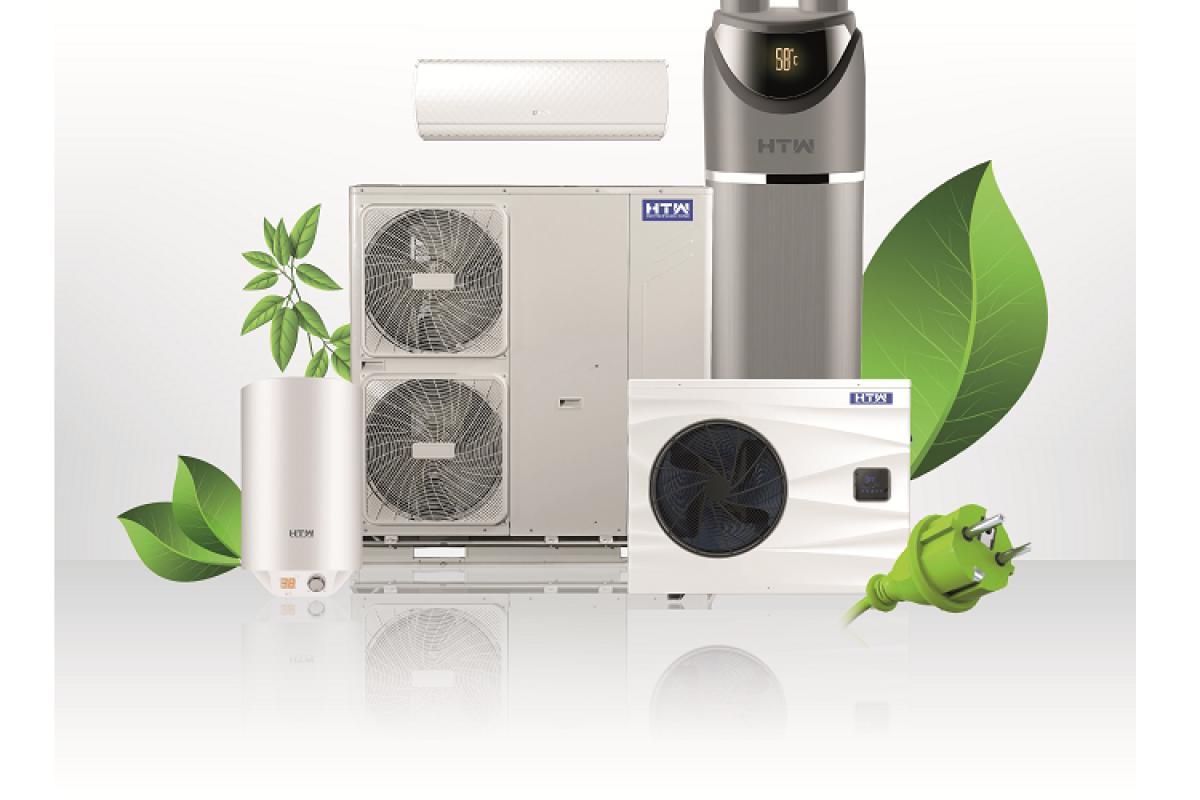 gia group ofrece productos htw ms eficientes para alcanzar la sostenibilidad