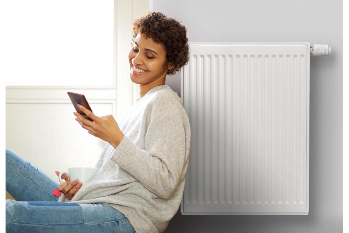 da mundial del ahorro de energa cuatro aplicaciones smart home de spc para el consumo responsable