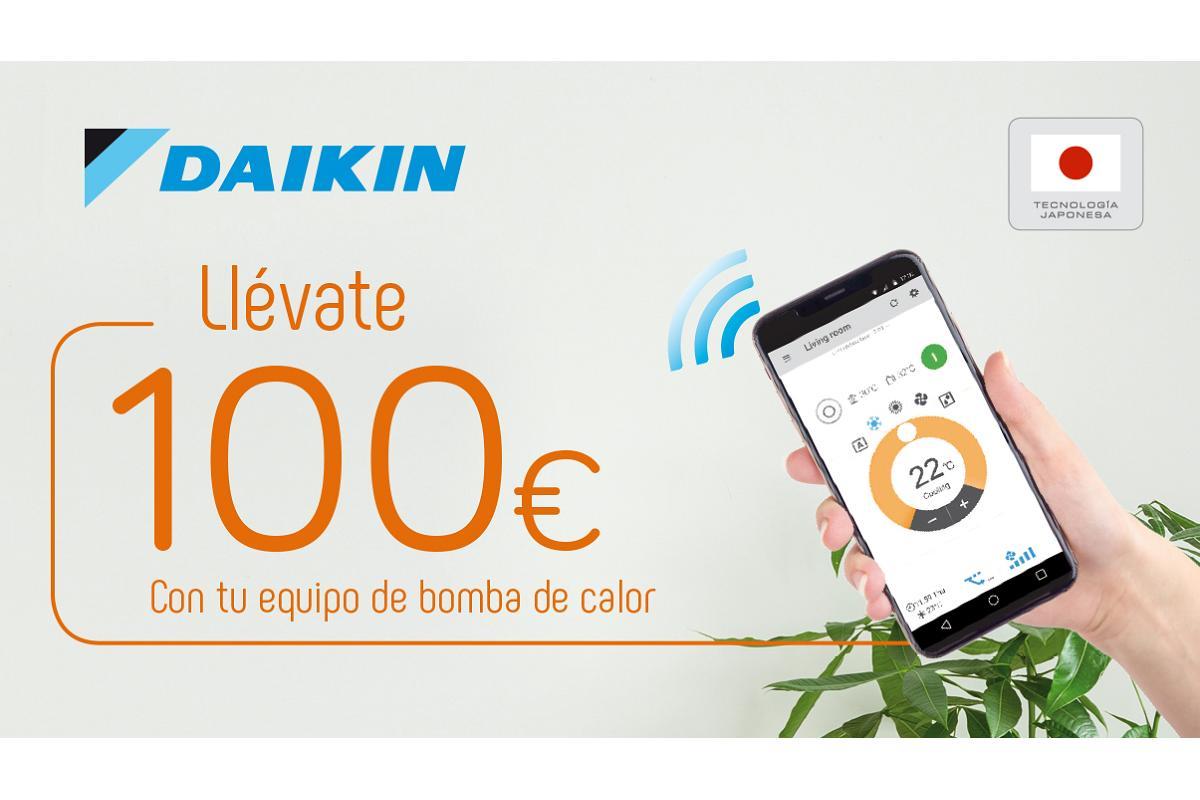 plan-renove-consigue-100euro-con-los-equipos-de-climatizacion-con-bomba-de-