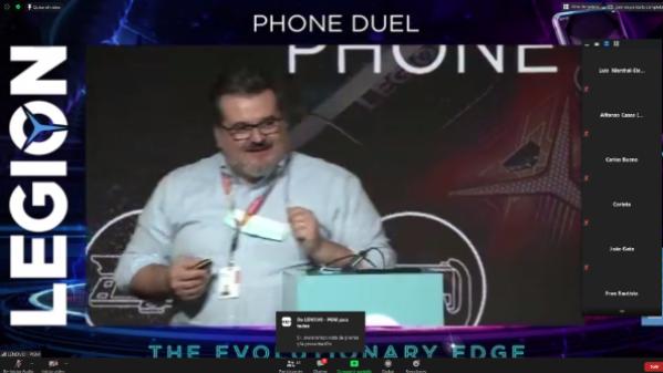 lenovo-desarrolla-para-gamers-el-telefono-legion-phone-duel