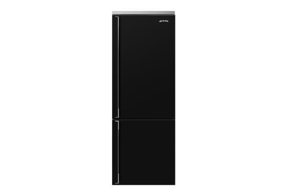 nueva_gama_electrodomesticos_22026_20201004063434.png (600×400)