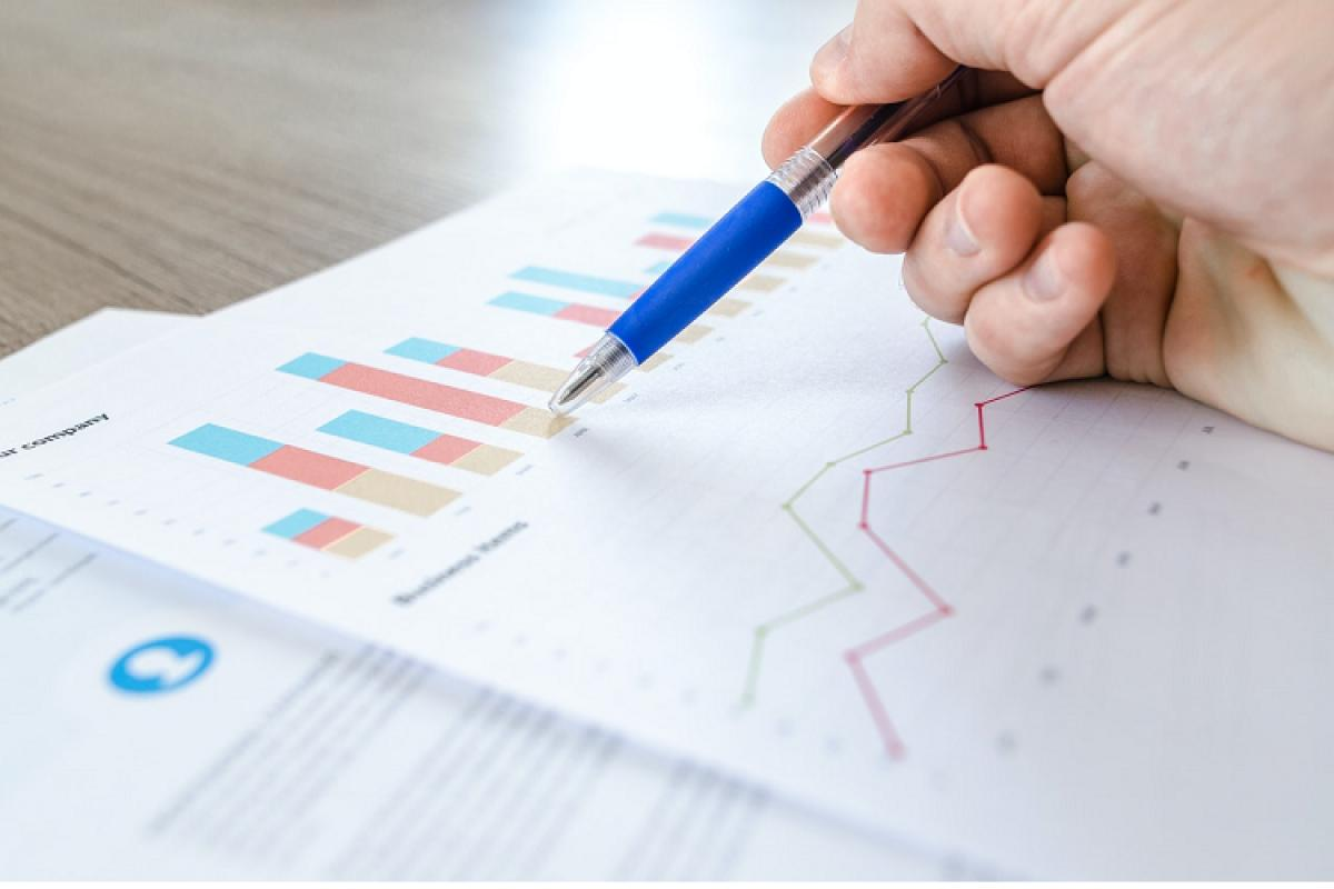 el-pib-de-alemania-registra-un-crecimiento-del-85-en-el-tercer-trimestre-