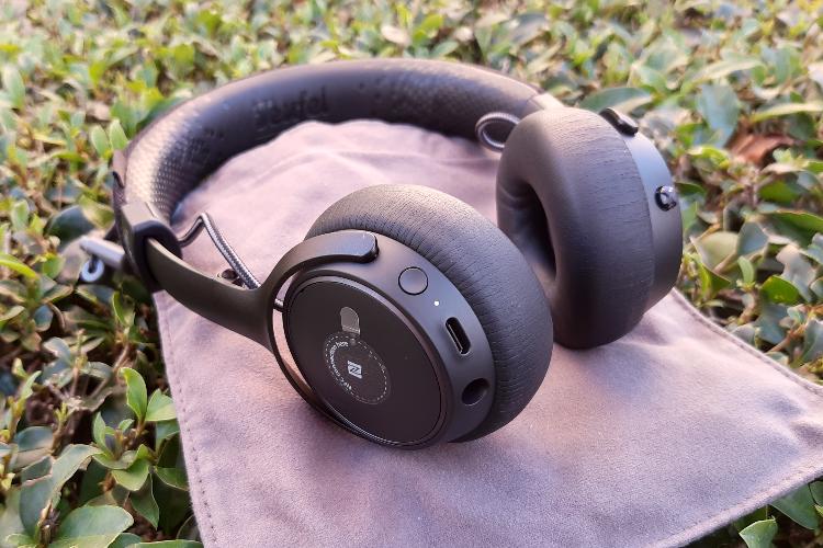 los auriculares y altavoces bluetooth de la marca alemana teufel llegan a nuestro pas