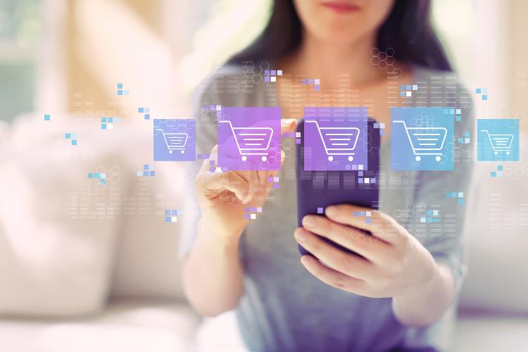 2-de-cada-10-consumidores-paga-en-las-tiendas-con-su-movil