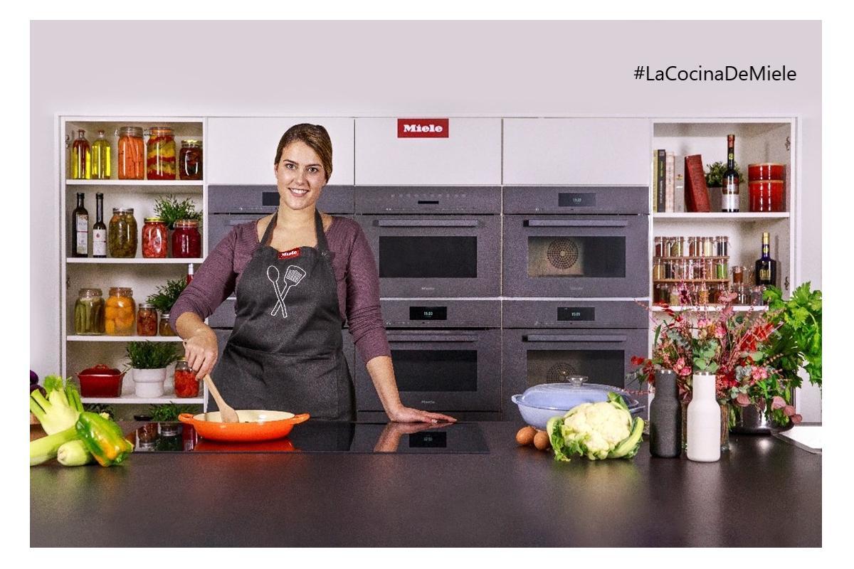 la-cocina-de-miele-la-primera-serie-de-la-marca-en-instagram-tv