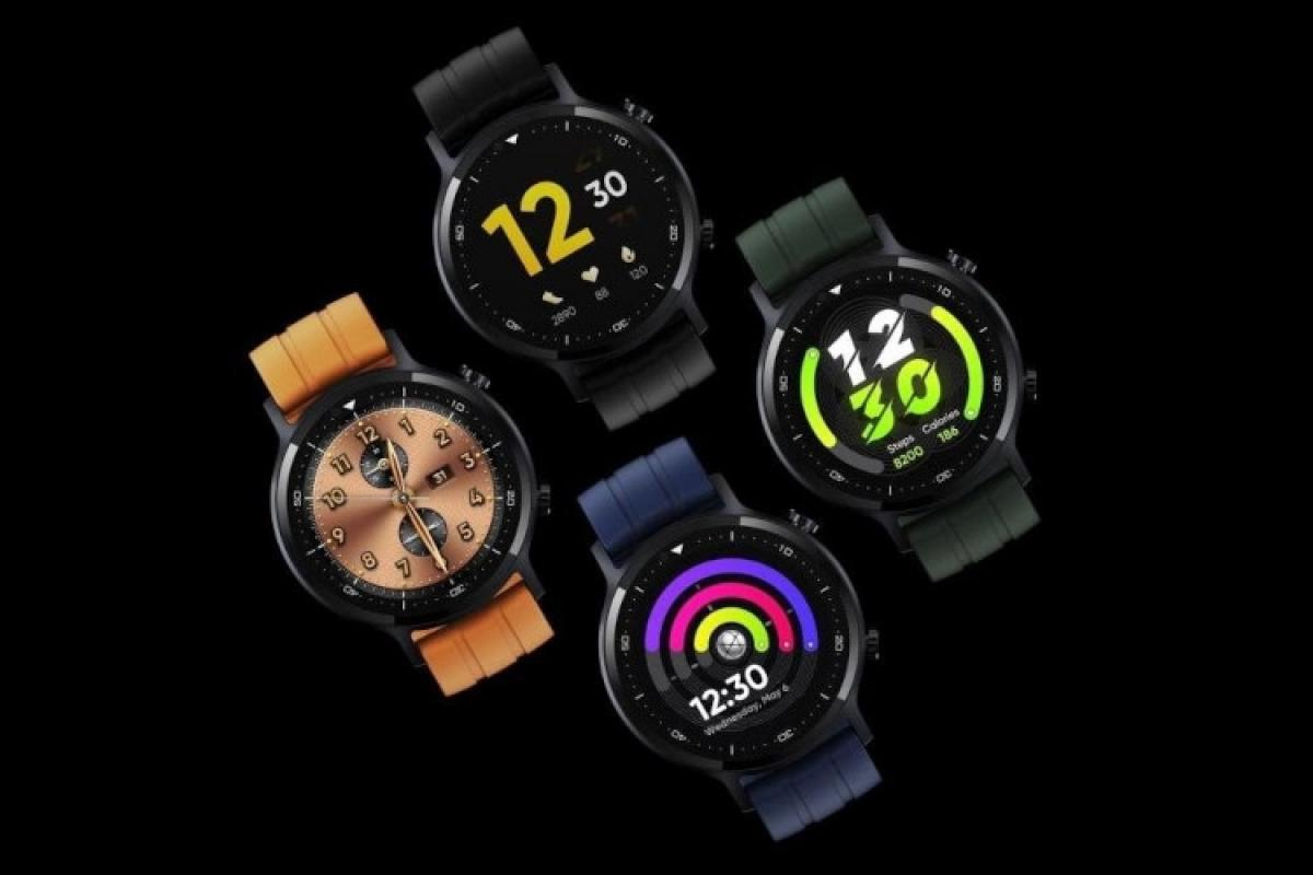 conoce la nueva generacin de smartwatch