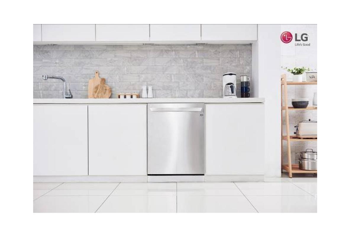 lg-desmonta-con-ayuda-de-su-tecnologia-los-mitos-sobre-el-lavavajillas-