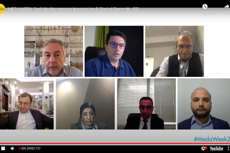 emprendimiento-en-la-region-mediterranea-la-mitad-de-los-jovenes-formados-e