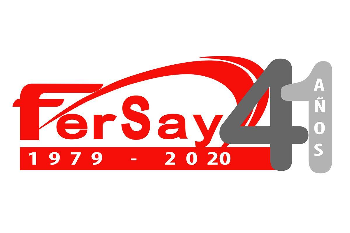 fersay incrementa sus visitas a la web en un 60