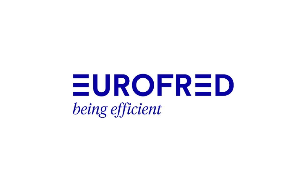 inscrbete en el webinar sobre la calidad del aire en interiores de eurofred