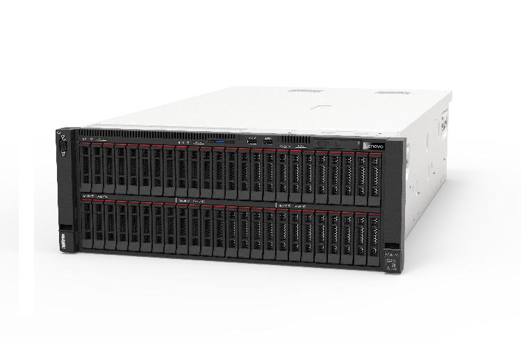 lenovo lanza nuevas soluciones para computacin de alto rendimiento