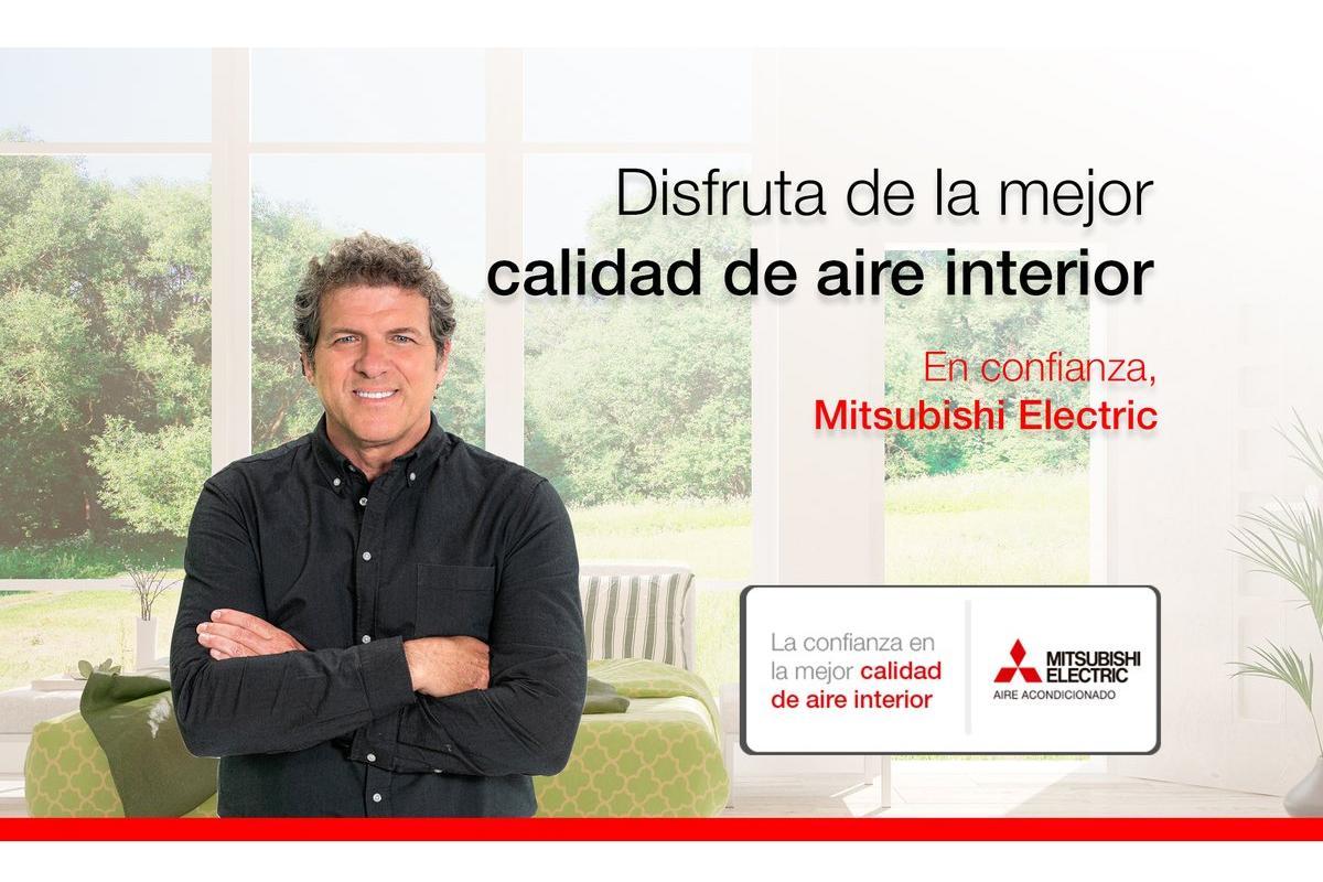 mitsubishi-electric-y-mario-picazo-aclaran-tus-dudas-sobre-la-calidad-del-a