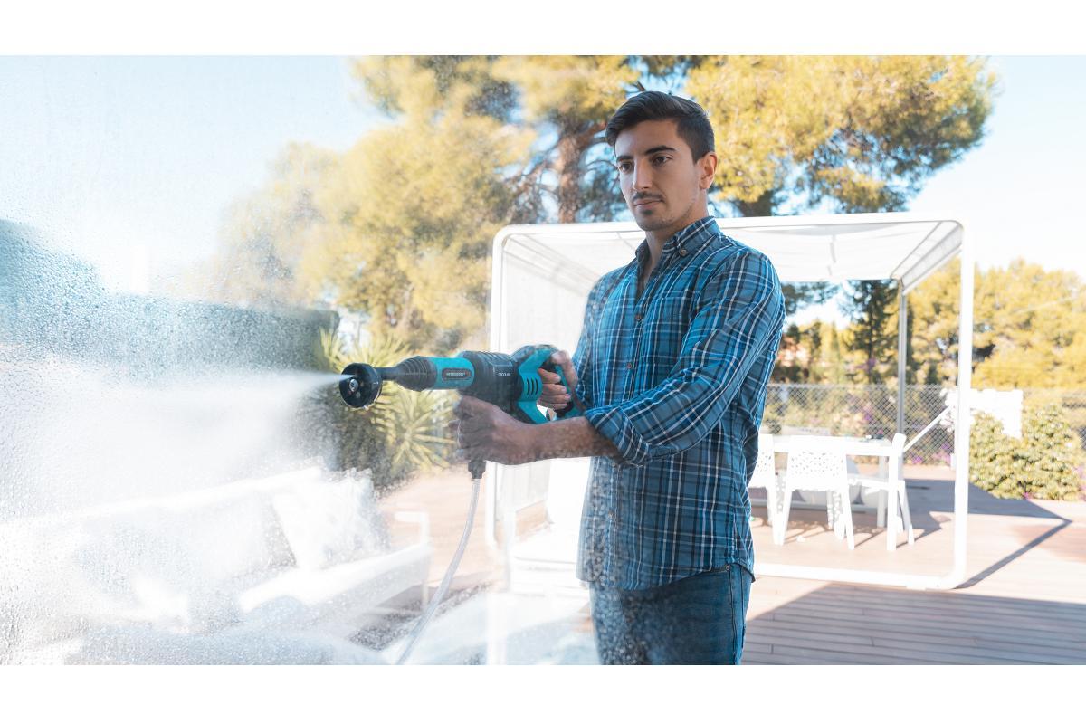 nuevas-hidrolimpiadoras-de-cecotec-limpia-con-total-libertad-y-sin-esfuerzo