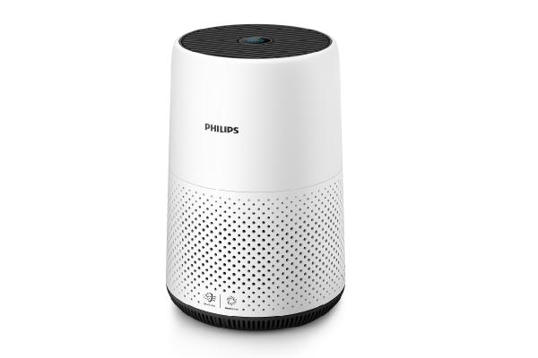 purificadores_aire_philips_22210_20201117014357.png (600×400)