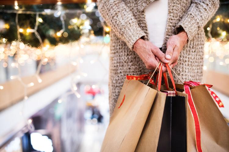 ahorrador hogareo y concienciado as es el nuevo consumidor en esta nueva realidad