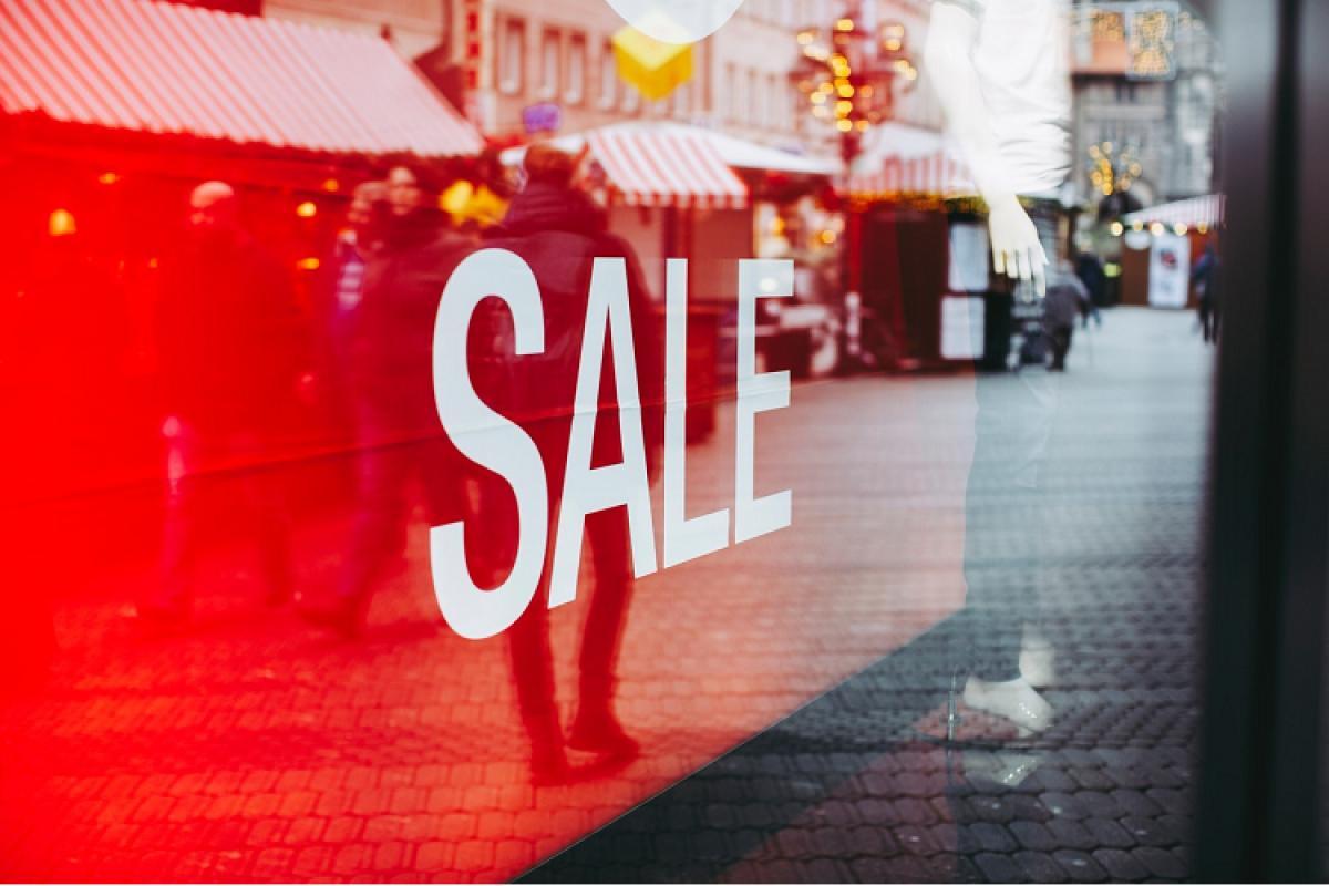 8 de cada 10 consumidores sealan las promociones como clave en sus compras