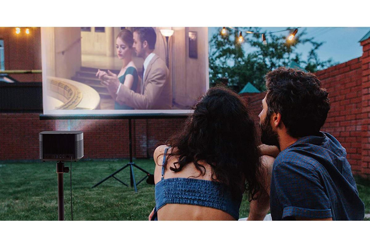 ingram micro y xgimi revolucionan el entretenimiento con una solucin portable