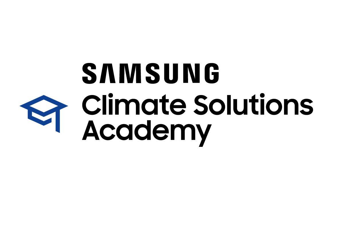 nueva oportunidad para realizar el examen de samsung climate solutions