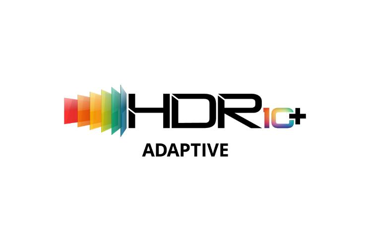 los nuevos televisores qled de samsung incluirn la funcin hdr10 adaptive