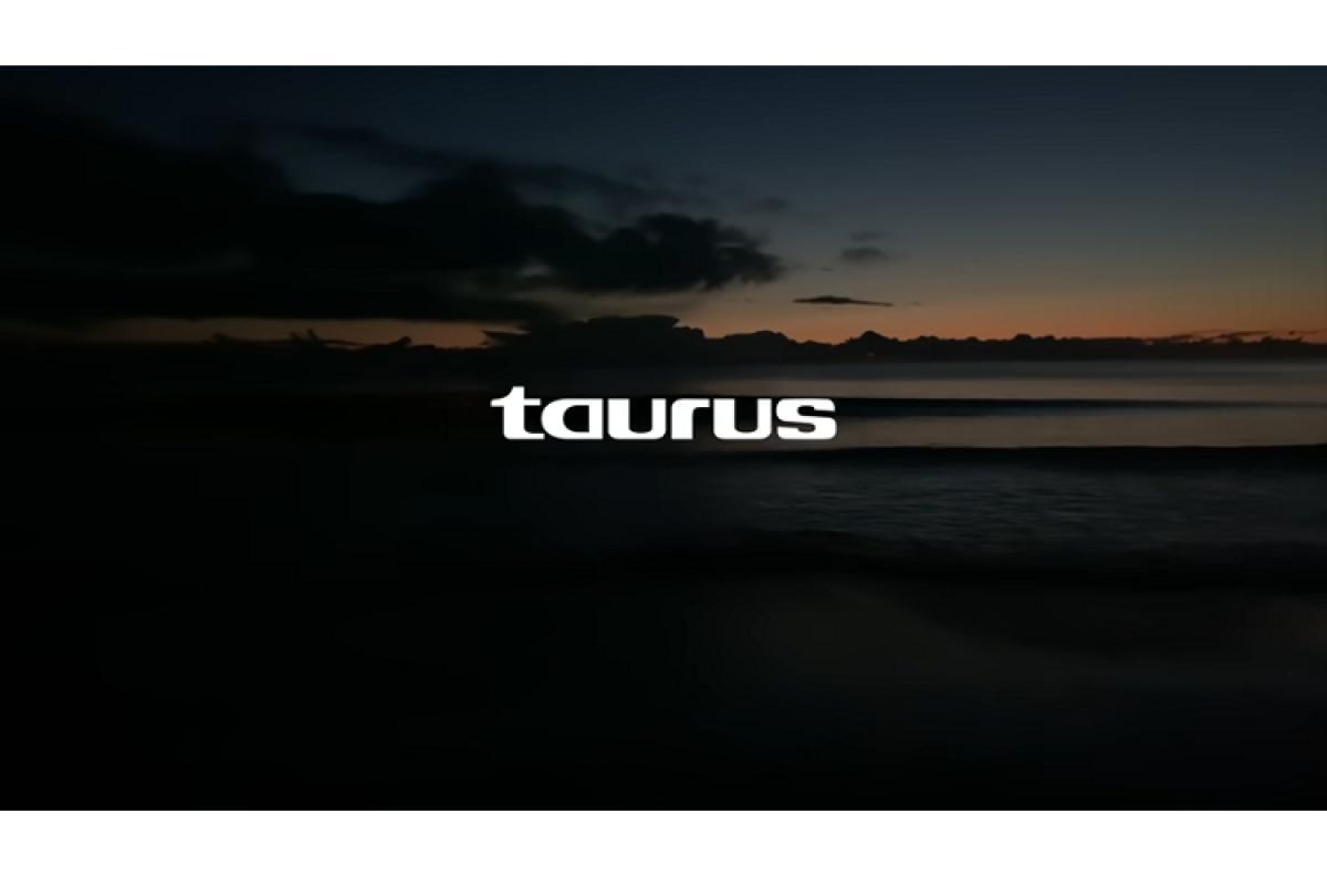 taurus contina recibiendo premios con su vdeo casero de momentos felices