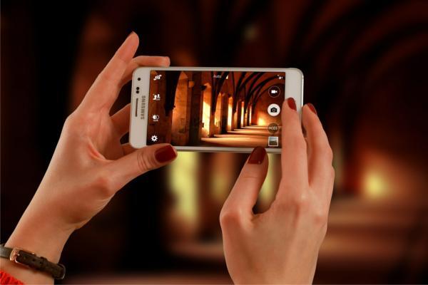 en 2020 todos los ingresos de anuncios digitales provendraacuten de moacuteviles