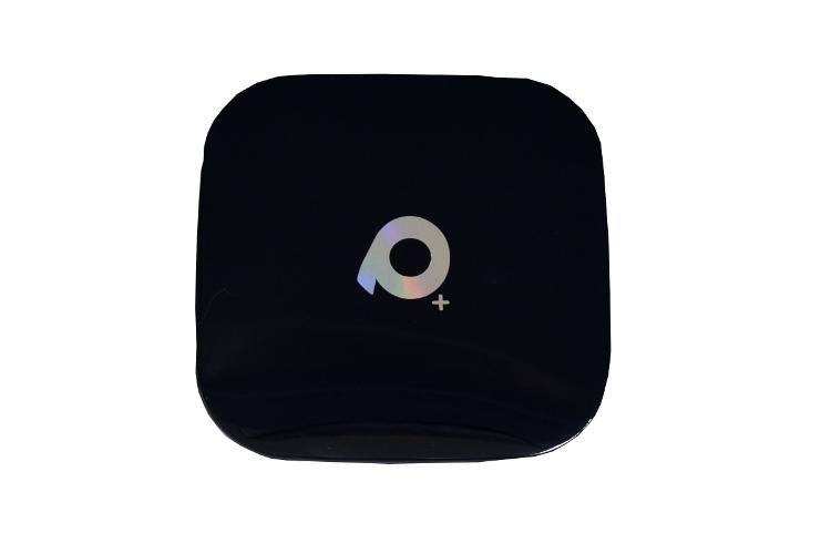 convierte tu televisor en smart tv con smart q plus de fersay