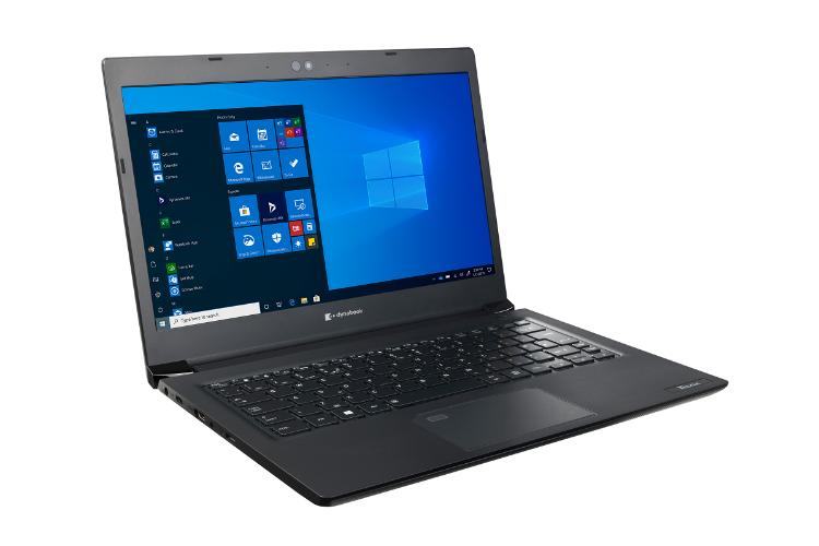 dynabook renueva sus equipos con procesadores intelsupsup coresuptm supde 11 generacin