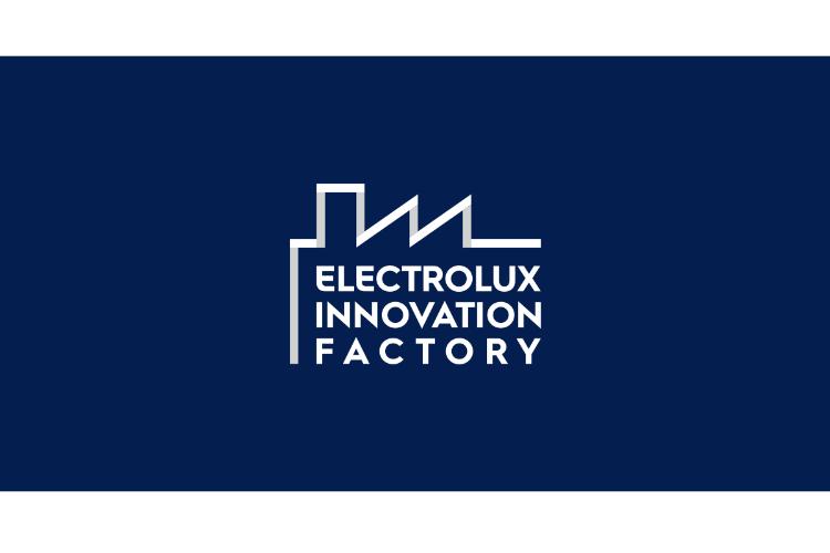 electrolux centra su primer programa de innovacin en la sostenibilidad