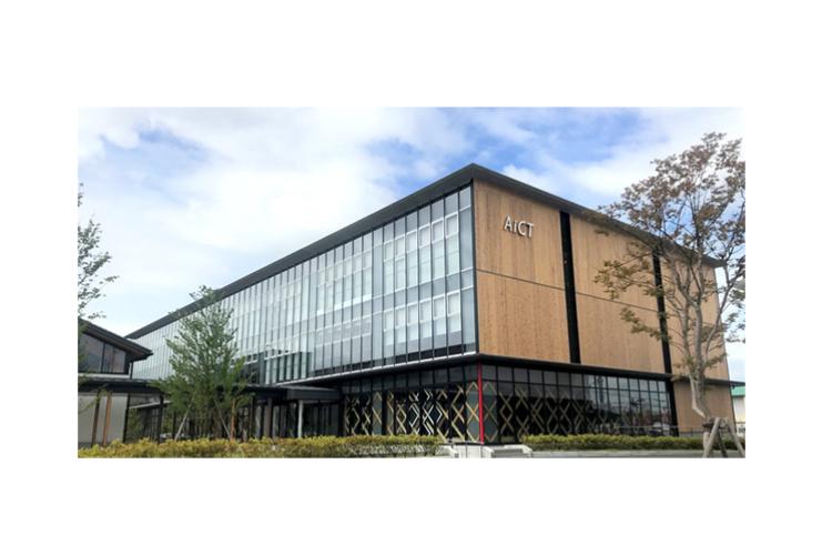epson abre las puertas de su open innovation center en japn
