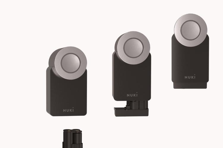nuki-power-pack-la-bateria-recargable-para-la-cerradura-nuki-smart-lock