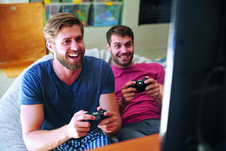 optimiza tu conexin online y mejora la experiencia gaming con devolo