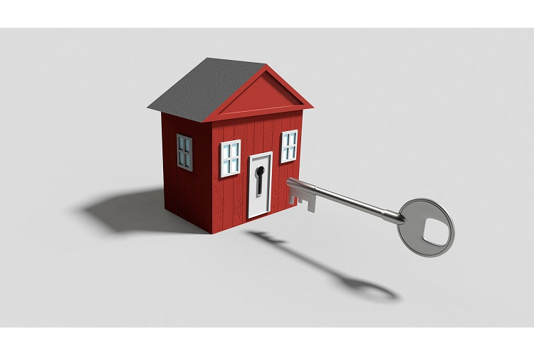 la prrroga de los contratos de alquiler se ampla hasta el 9 de mayo