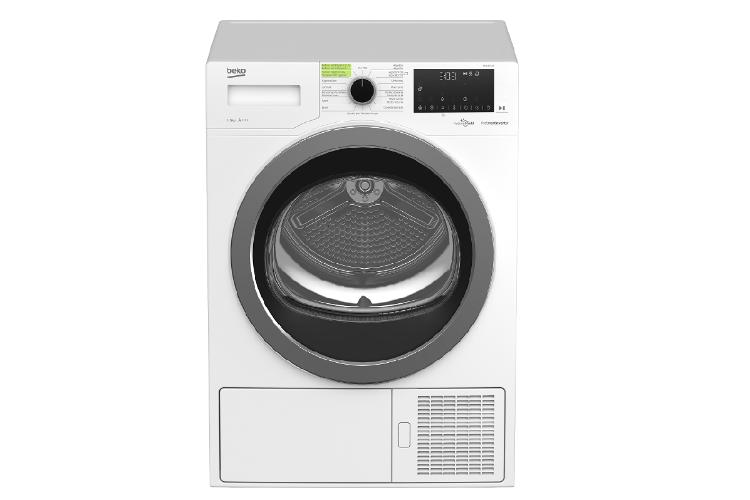 la secadora hygieneshield uv de beko producto del ao 2021