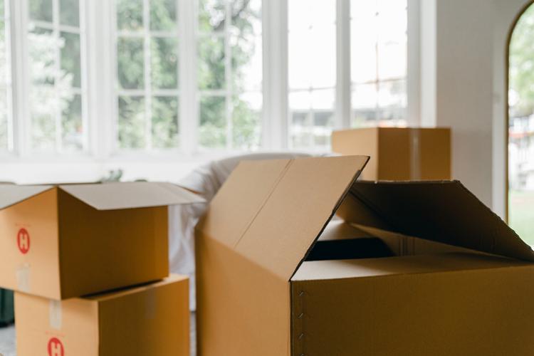 un 30 de los usuarios pagara un poco ms por el packaging sostenible