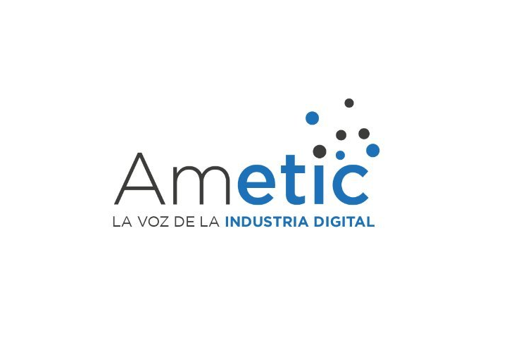 ametic hace balance de 2020 y presenta su plan para 2021