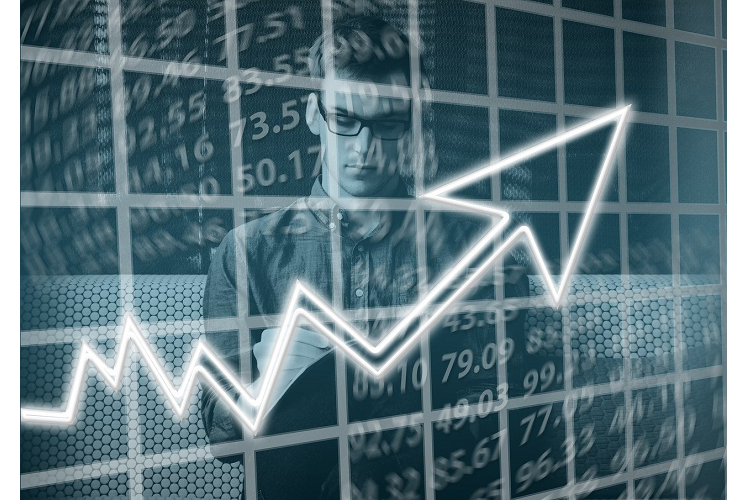 la economa mundial crecer un 5 en 2021