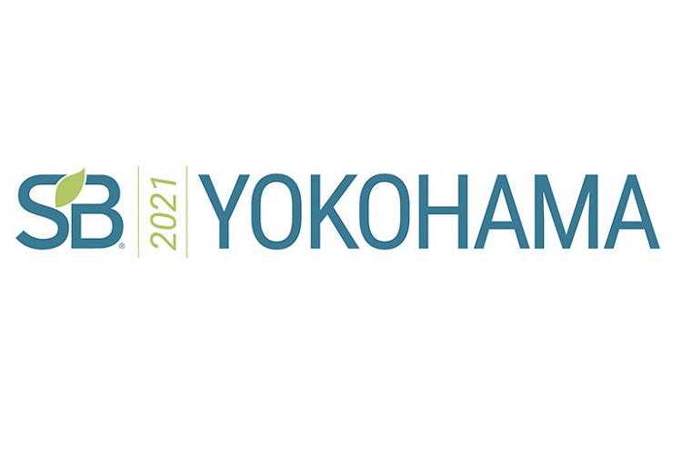 epson-participa-en-la-conferencia-sustainable-brands-2021-yokohama